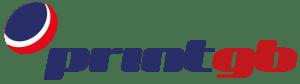 printgb logo